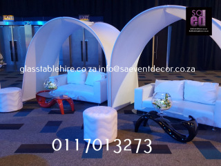 Lounge Cocktail Event Furniture Hire