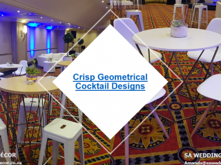 Crisp-geometric-cocktail-furniture-hire-from-SA-Event-Decor-1