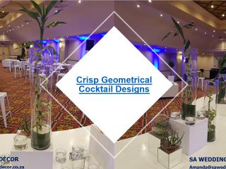 Crisp-geometric-cocktail-furniture-hire-from-SA-Event-Decor-2