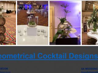 Crisp-geometric-cocktail-furniture-hire-from-SA-Event-Decor-5