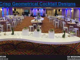 Crisp-geometric-cocktail-furniture-hire-from-SA-Event-Decor