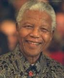 BacPro21 Mandela Madiba Backdrop