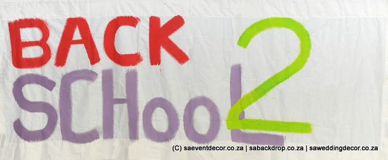 Bacall07_BackToSchool_Backdrop_Themed_Event_GalaDinners_Functions_Backdrops_SABackdrops_SA_SAEventDecor_CutOuts (2)