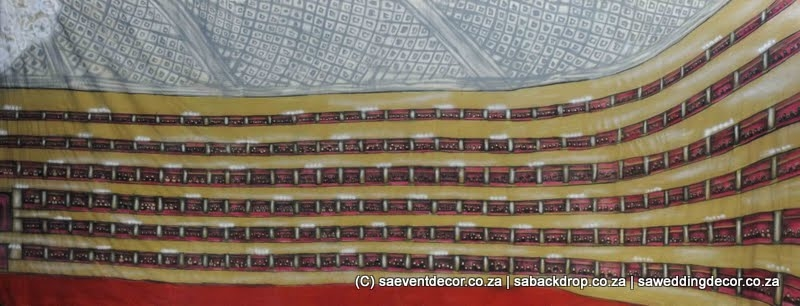Bacthe04 Scalia Theater Backdrop Themed_backdrop Hire