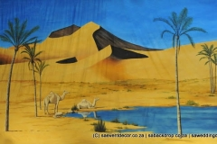 Bacara01_Arabian_Oasis_part1_Backdrop_Themed_Event_GalaDinners_Functions_Backdrops_SABackdrops_SA_SAEventDecor_CutOuts (2)