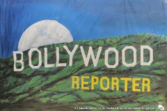 Bacbol10 Bollywood Actres Actor Films Movies India Themed backdrop hire