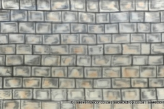 Bacthe05 Brick Wall Backdrop Themed_backdrop Hire