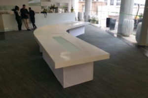 designer table tops
